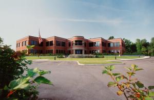 Maine, Credit Union, Building, Insurance, Insurance Trust, About Us, Maine Credit Union Service Center