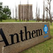 Anthem Exits the Individual Insurance Marketplace in Maine, Groups Need Not Worry