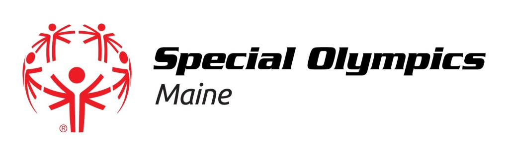 Special Olypics Maine
