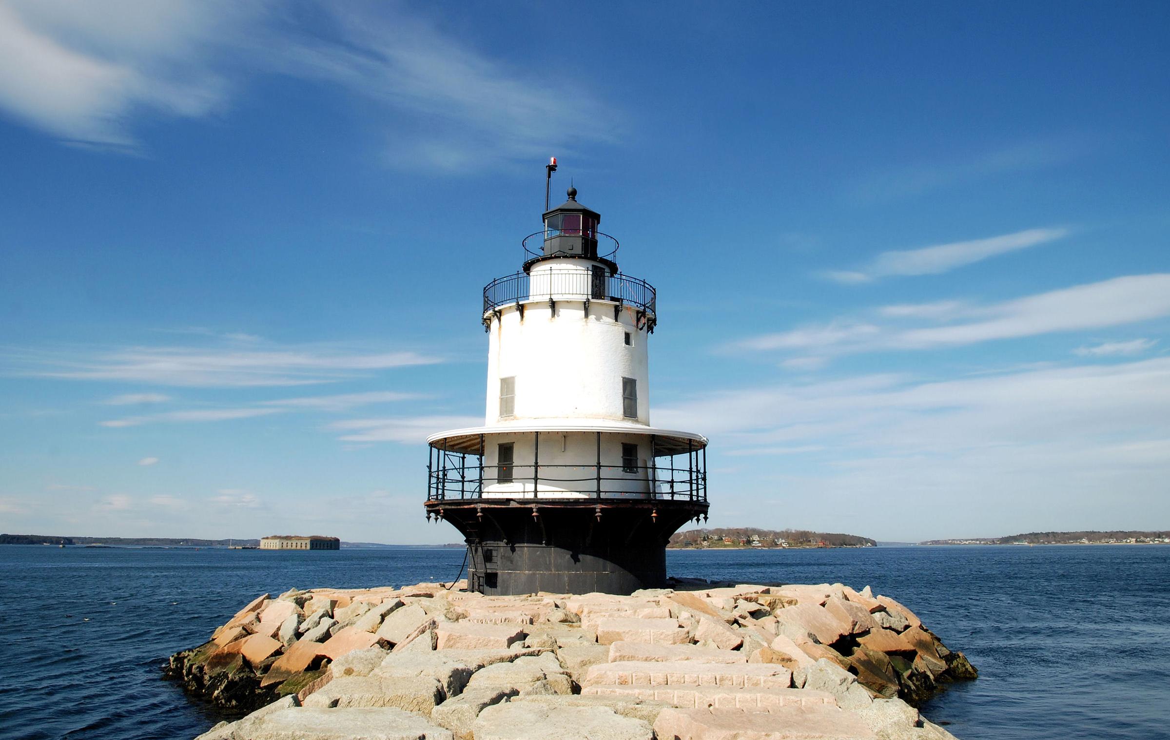 barneget lighthouse singles dating site Backpage seizure.
