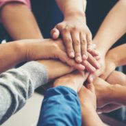 Meet the Insurance Trust Employee Benefits Team