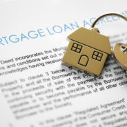 Simplify Home Loan Administration with Blanket Mortgage Hazard Coverage