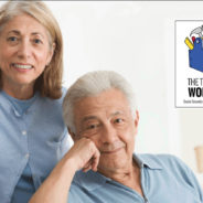 Coming in March, the 3rd Annual Turning 65 Workshop for Employees Age 60+