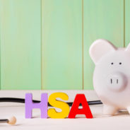 Benefits Update – IRS Lowers 2018HSA Family Contribution Limit