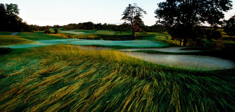 16th Annual Golf Tournament for Special Olympics Maine – Save the Date