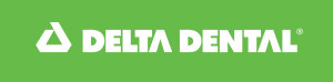 Dental Insurance_Celta Dental Logo