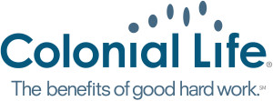 Term Life_Accident & Injury_Critical Illness_Colonial Life Logo