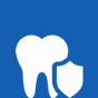 icon_dental